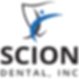 Scion Dental, Inc