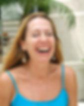 Beth Blatt   New York   Theatre Writer, Songwriter, Performer