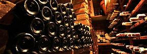 CMP Wine | Napa, CA