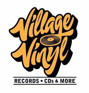 vinyl-village-logo1100x1100_edited.jpg