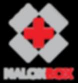 NaloxBoxLogoSmall.png