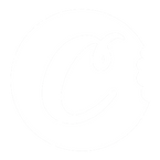 cookies logo.png