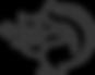 dark gray logo.png