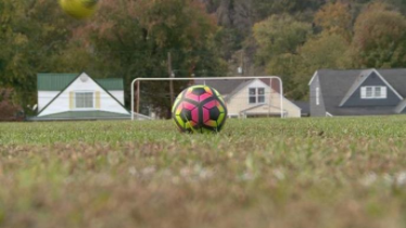 Former youth soccer board members indicted on embezzlement charges