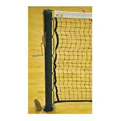 schelde tennis images-02.jpg