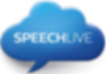 Great Lakes Informatic, Inc. | United States | Philips SpeechLive - Cloud-Based Dictation Solution