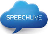GL Informatics, Inc. | United States | Philips SpeechLive - Cloud-Based Dictation Workflow - Record Your Dictations from Anywhere