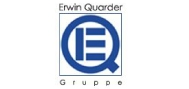 Erwin Quarder Group