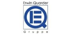 Erwin Quarder Group