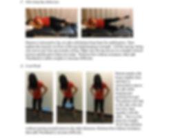 Hip Arthroscopy Physical Therapy   Dr. Siva Chandrasekaran