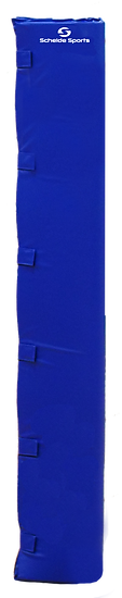 schelde pole pad royal blue.png
