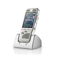 Philips DPM8000 digital voice recorder