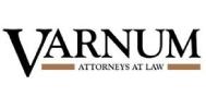 Varnum Attorneys at Law