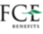 FCE Benefits
