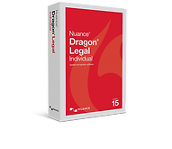 dragon legal ind 15.png