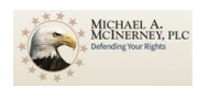 Michael A. McInerney, PLC