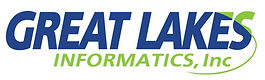Great Lakes Informatics, Inc. | United States | Speech Processing Applications & Dictation Solutions