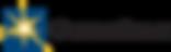 GuideStar | Virtù, Inc.