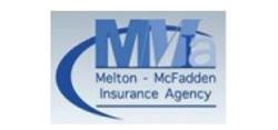Melton McFadden Insurance Agency
