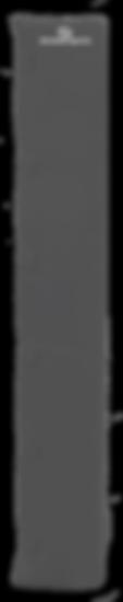 schelde pole pad gray.png
