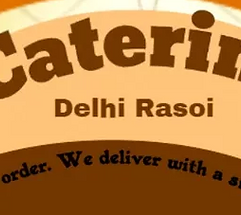 Delhi Rasoi | Brentwood, CA | Indian Delivery