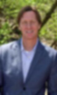 John Doorn | Grand Rapids Realtor