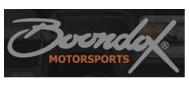 Boondox Motorsports