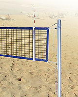 Schelde_beach_VB_competition_net.jpg