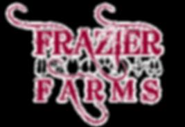 Frazier Farms Exotics