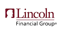 Lincoln Fnancial Group