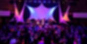 ELEEZA Live Band Bayern