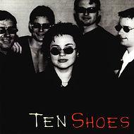 CD_Ten-Shoes.jpg