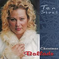CD-Ten-Shoes-Xmas-Ballads.jpg