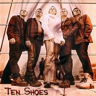 CD_Ten-Shoes-2002.jpg