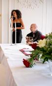 Hochzeitssängerin Erfurt