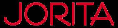 2102_Jorita-Logo.png