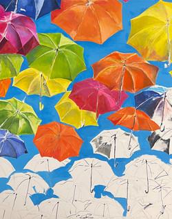 """""""umbrella a a a"""""""