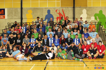 Deaf Futsal (10).jpg