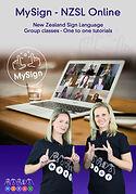 MySign - Generic Poster.jpg