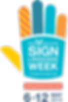 NZSL-2019-logo_transparent_s.png