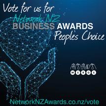 Vote For Us - Merge NZ.jpg