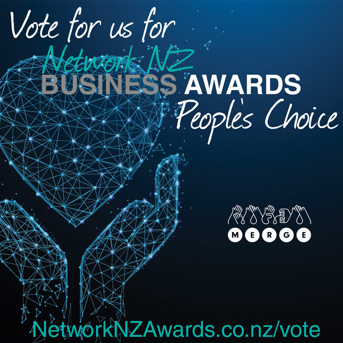 Vote For Us - Merge NZ.jpg