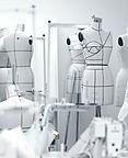 Modèles de design de mode