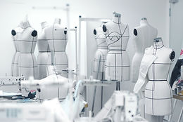 Mode-Design-Modelle