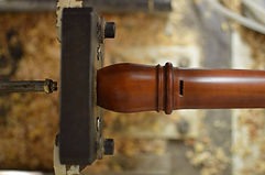 flauta foto 1_edited.jpg