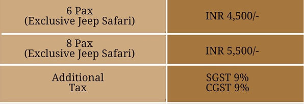 New in house guest safari rates_edited.jpg