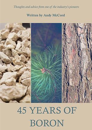 45 years boron.jpg