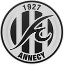 Logo-FCannecy2016M.png