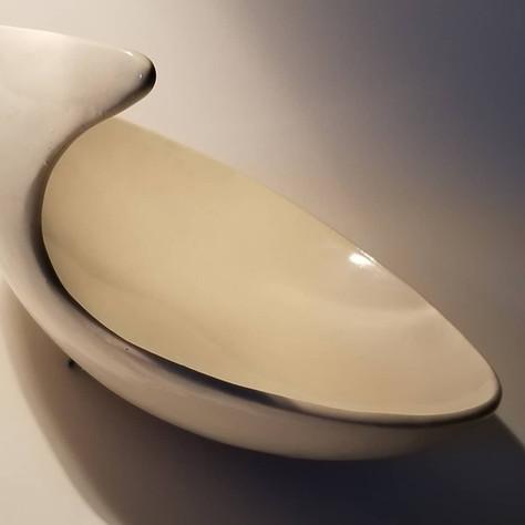 N A M B É bowl