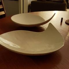 L C I platters